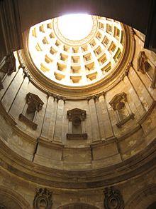 Hamilton Dome